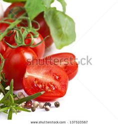 Find tomato and basil stock images in HD and millions of other royalty-free stock photos, illustrations and vectors in the Shutterstock collection. Thousands of new, high-quality pictures added every day. Knife Photography, Tomato Knife, Basil, Vectors, Royalty Free Stock Photos, Stuffed Peppers, Vegetables, Pictures, Image