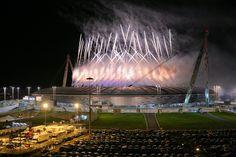 Juventus Stadium, http://www.minube.it/posto-preferito/juventus-stadium-a138381