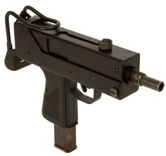 9 Best walther IWI Uzi 22 images in 2017 | Firearms, Guns, Rifles