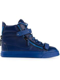 Gucci Nmd. Adidas NMD R1 Boost X Gucci HD Nmd N Lenaleestore