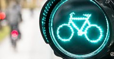 It's every cyclist's dream: no red lights, no trucks, just a clear, smooth lane to zoom down with the wind in your face. Welcome to Germany's first bicycle Autobahn. According to the AFP, the country just opened the first 5-kilometer (3-mile) stretch of what will eventually become a 100-km...