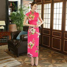 chinese clothing sebastian gunawan cheongsam https://www.ichinesedress.com/