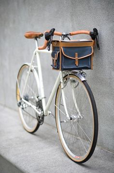 bike bag! ride | deadfix.com
