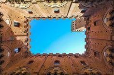 Siena | July 2015