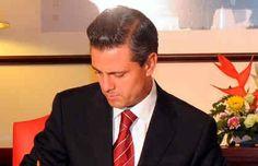 Los 10 presidentes más queridos de América Latina