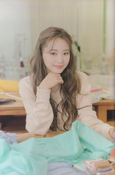 Twice University - Tzuyu Nayeon, South Korean Girls, Korean Girl Groups, Twice Photoshoot, Twice Group, Twice Album, Kpop Hair, Chou Tzu Yu, Tzuyu Twice
