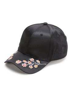 This Hat looks like something Lodovica Comello would wear. 7b4633b6d196