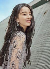 Korean Actresses, Actors & Actresses, Chief Kim, Park Min Young, Korean Celebrities, Best Actress, Girls Generation, Bellisima, Muse