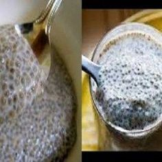 Deflate Your Belly and Eliminate All Stuck Stools with This Remedy!Having an optimally toned, health Fast Weight Loss, Lose Weight, Prevent Bloating, Weight Loss Problems, Extreme Diet, Chia Puding, High Cholesterol, Stop Eating, Detox Drinks