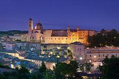 MARCHE -  Pesaro-Urbino IT
