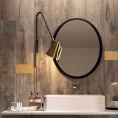 Porcelain stoneware wall/floor tiles with wood effect LEGEND - Ariana Ceramica Italiana Room Wall Tiles, Wall And Floor Tiles, Wood Parquet, Wood Planks, Engineered Hardwood Flooring, Stone Flooring, Wood Look Tile, Best Bath, Layout