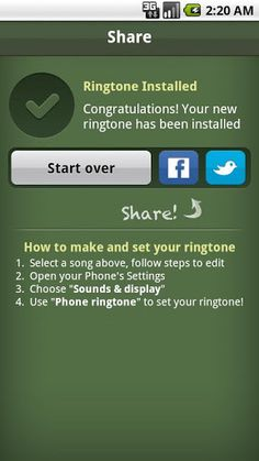find this pin and more on android ui - Android Ui Maker