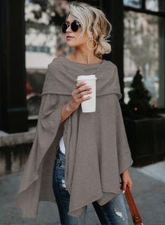 women-s-fashion-off-shoulder-irregular-loose-fit-tee