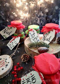 Ρολό τυρόπιτας / Cheese pie roll - Cooking & Art by Marion Cheese Pies, Hot Cocoa Mixes, Hot Chocolate Mix, Christmas Wreaths, Rolls, Table Decorations, Cooking, Christmas Recipes, Art