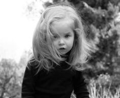 Toddler Amnesia: The Facts