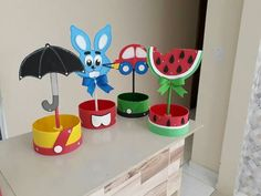 Watermelon Decor, Alice, Birthday Bash, Flamingo, Projects To Try, Baby Shower, Toys, Party, Watermelon Birthday Parties