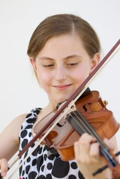 Image result for suzuki violin happy