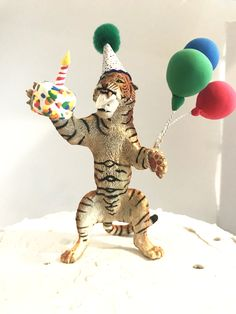 The Effective Pictures We Offer You About birthday cake A quality picture can tell you many things. You can find the most beautiful pictures that can be presented to you about homemade birthday c