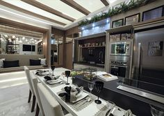 Mesas de Centro - saiba como decorar. Veja modelos, tendências e dicas para sua sala!