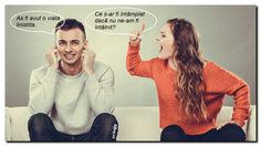 Fights and misunderstandings are common in a relationship; but sometimes they get so ugly that the couple decide to end the relation altogether. There are plenty of reasons for men opt of the relation first, here we have covered some of the reasons.