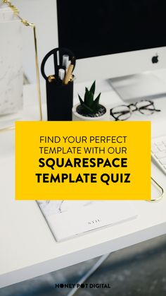 Find the best Squarespace template Brain Overload, Index Page, Marketing Articles, Online Coaching, Whittling, Don't Worry, How To Find Out, Finding Yourself, Honey