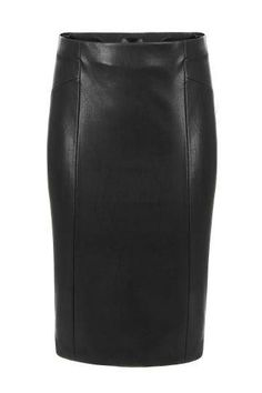 Pencil Skirt - US$19.95 -YOINS