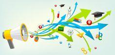 Storytelling : buzzword ou véritable stratégie marketing ?