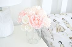 Flowers dunelm