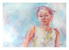 Stephie Butler Studio