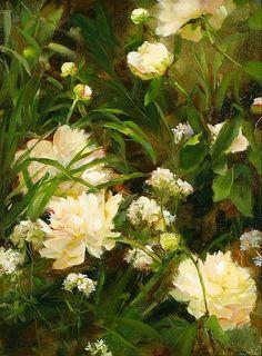 kathy anderson paintings - Поиск в Google