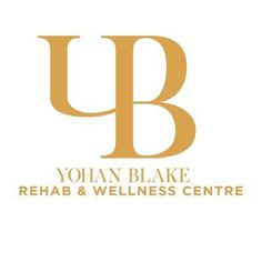 Yohan Blake (@YohanBlake)   Twitter Yohan Blake, Twitter