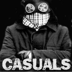 Football Casual Clothing, Football Casuals, Stone Island Hooligan, Millwall Fc, Ultras Football, Fred Perry, Adult Humor, Casual Outfits, Mens Fashion
