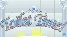 """""""Toilet Time"""" Windows Phone Game by Tapps - https://www.youtube.com/watch?v=KMpz6twc3HE  #toilettime #games #action #adventure #wp8"""