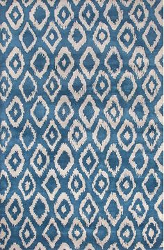 Jaipur Rugs Timeless (Hand Tufted) by Jennifer Adams Rotary Rugs | Rugs Direct