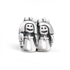 Bff Best Friends Forever Sisters Charm Bead For Women For Teen 925 Sterling Silver Fits European Bracelet*** Details can be found by clicking on the image. (This is an affiliate link) Bling Jewelry, Beaded Jewelry, Beaded Bracelets, Charm Bracelets, Charmed Sisters, Sister Jewelry, Best Friends Forever, Charm Bead, Sterling Silver Jewelry