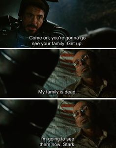 Iron Man *crying* he was he reason that Tony was still living and he knew he wasn't gonna make it from the beginning. CRY ALL OF THE TEARS Iron Man Tony Stark, Anthony Stark, Iron Man 2008, Iron Man Movie, Man Movies, Guy Names, Robert Downey Jr, Marvel Movies, Marvel Cinematic Universe
