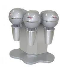 Resultado de imagem para taças para milk shake