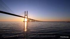 Paisagem Urbana/O Sol também  nasce debaixo da ponte