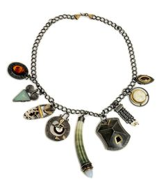 63 best jewelry d x ross images grisaille agate agates for Mobilia gallery cambridge ma