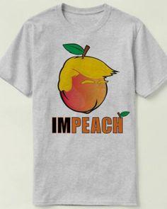 ae38c379 Donald Trump t shirt funny im peach short sleeve tshirts. Sweatshirtxy  Limited