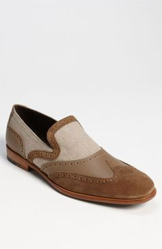 Salvatore Ferragamo 'Beltramo 2' Loafer at Nordstrom. Now 33% off ($384.90).