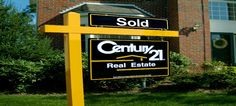 Call/Text 815-258-8893 to schedule a FREE Market Analysis with Nancy Cagwin, Real Estate Broker with #Century21Pride www.soldbynancyc21.com