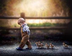 Lucas-and-Ducklings-FINAL-WEB.jpg