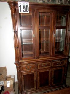 ONLINE ONLY PERSONAL PROPERTY AUCTION 170 Triple B Lane Morrison Tennessee BID NOW