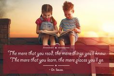 Words of encouragement for kids boosts their confidence and morale. Check out our list of encouraging words. Encouraging Quotes For Kids, Words Of Encouragement For Kids, Encouragement Quotes, Positive Words, Positivity, Thoughts, Learning, School, Toddlers