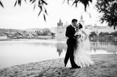 #nancyavon from www.bit.ly/jomfacial Sharing a light moment with your love dear! Secret spot by knrk
