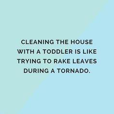 - Single Mom Funny - Ideas of Single Mom Funny - Parenting quotes. Bad Parenting Quotes, Parenting Humor, Parenting Tips, Parenting Classes, Funny Mom Quotes, Baby Quotes, Mom Funny, Hilarious, Funny Toddler Quotes