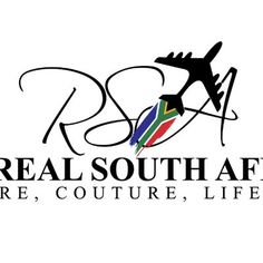 The Real South Africa   follow us on twitter and Facebook, share and like our pages. #travelmore #southafrica #luxurylifestyle #luxuryhotels #shopping