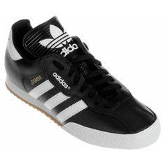 c40949f570 Tênis Adidas Samba Super - Compre Agora