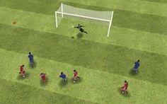 TactX Football Coaching Software